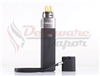 Innokin Pocketmod All-in-One Ultra Portable Device