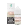 Powwow Tobacco by Salt Drops