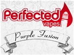 Purple Fusion from Perfected Vapes