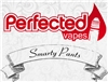 Smarty Pants from Perfected Vapes