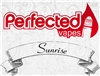 Sunrise Premium eLiquid by Perfected Vapes