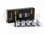 Tobeco SuperTank Coils