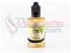 Thaidream by D'Nish Eliquid
