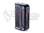 Lost Vape Therion 166 DNA 167 Box Mod