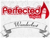 Wanderlust from Perfected Vapes
