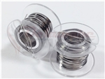 Kanthal Resistance Wire