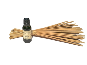 Frankincense Incense Making Kit