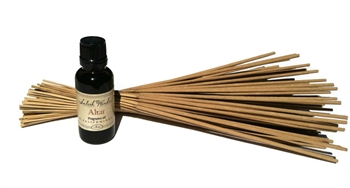 Altar Incense Making Kit