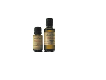 Shahrazad Fragrance Oil