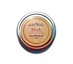 Salish Winds Myrrh resin incense
