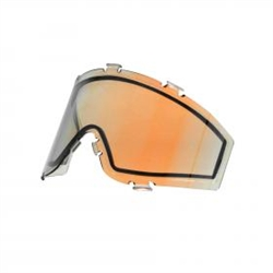 JT Paintball Spectra Thermal Lens - Prizm 2.0 Lava