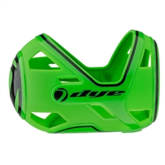 Dye Flex Tank Cover- Lime