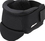 Dye Paintball Performance Neck Protector - Black