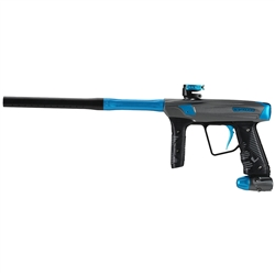 Empire Vanquish 2.0 Paintball Marker - Blue Steel