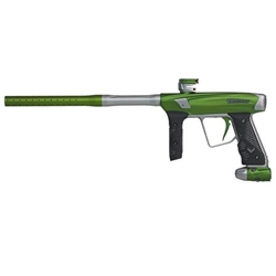 Empire Vanquish 2.0 Paintball Marker - Kryptonite