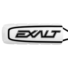 Exalt Bayonet Barrel Cover - White