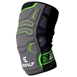 Exalt Freeflex Elbow Pad - Black