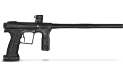 Planet Eclipse Etha 2 Paintball Marker-Black