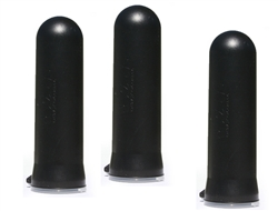 Gen X Global GXG 100 Round Pod - Black