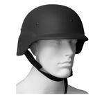 Gen X Global GXG Tactical Paintball Helmet
