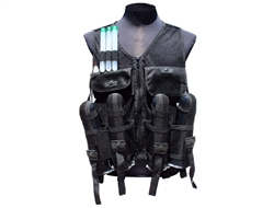 Gen X Global GXG Lightweight Tactical Vest