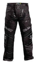 HK Army Hardline Paintball Pants - Stealth