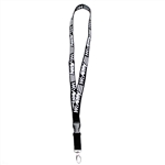 HK Army Paintball Lanyard - Black