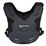 2011 Invert ZE Chest Protector