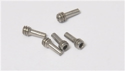 MacDev Cyborg 6 VX Feed Tube Pin (5 pack)