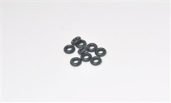 MacDev Droid DX O-Ring #005 (10 Pack)