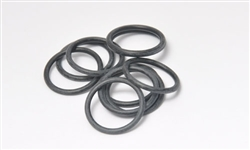 MacDev Droid DX O-Ring #016 (10 Pack)