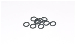 MacDev Droid DX O-Ring M4 (10 Pack)