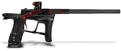Planet Eclipse Ego LVR Paintball Gun - Red Shadow