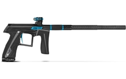 Planet Eclipse GEO CSR Paintball Marker - Blue Shadow
