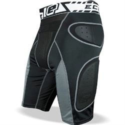 Planet Eclipse Paintball 2014 Overload G2 Slide Shorts