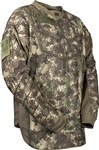 Planet Eclipse HDE Camo Paintball Jersey