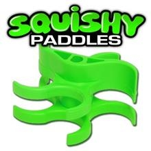 TechT Tippmann Squishy Paddles - Original