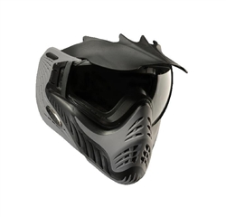 V-Force Profiler Paintball Mask - Grey