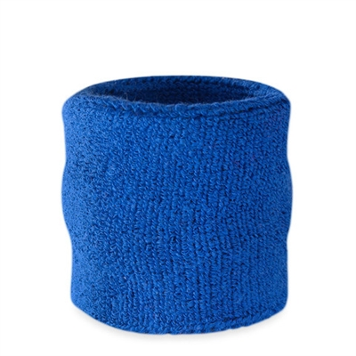 Cotton Wristbands