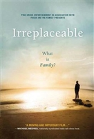 Irreplaceable - What is Family