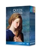 Queen of Heaven: Mary's Battle For Souls DVD