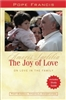 Joy of love pope francis