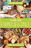 Feeding Your Family's Soul - Dinner Table Spirituality