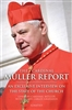 The Cardinal Müller Report An Exclusive Interview on the State of the Church