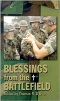 Blessings from the Battlefield