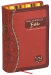 St. Joseph Edition NAB Confirmation Gift Bible