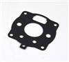 BS-692215 GASKET-CARB BODY