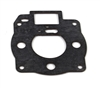 BS-693509 GASKET-CARB BODY