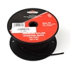 BS-790965 ROPE-STARTER SPOOL