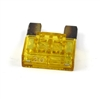 BU-MAX-20 MAX 20 AMP FUSE - (1 in TIN)- YELLOW